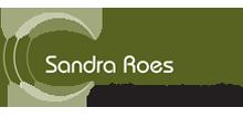 Sandra Roes